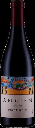 2016 Carneros Pinot Noir