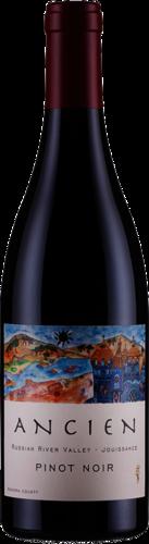 2017 Russian River Jouissance Pinot Noir