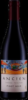 2017 Carneros Toyon Farm Pinot Noir