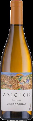 2014 Carneros Chardonnay