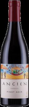 2014 Carneros Pinot Noir